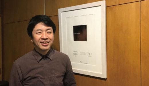 山本想太郎設計アトリエ