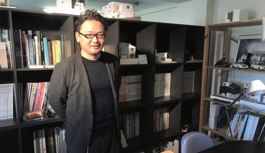 一級建築士事務所筒井紀博空間工房