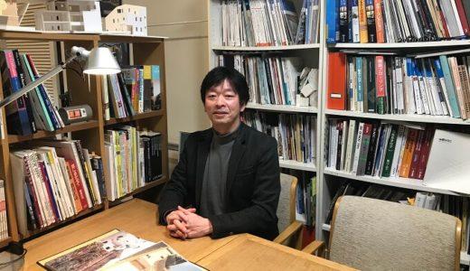 田邉淳司一級建築士事務所