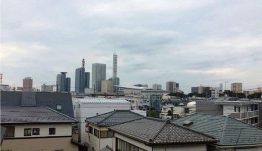 【埼玉県さいたま市】古い住宅の建替工事で、最大60万円の助成金