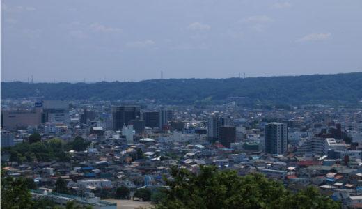 【埼玉県飯能市】木造住宅の建替えに対し、最大30万円の補助金