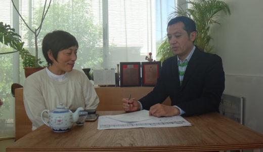 有限会社堀直樹・安田朋子建築設計事務所