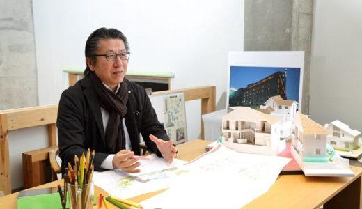 ken-ken有限会社一級建築士設計事務所
