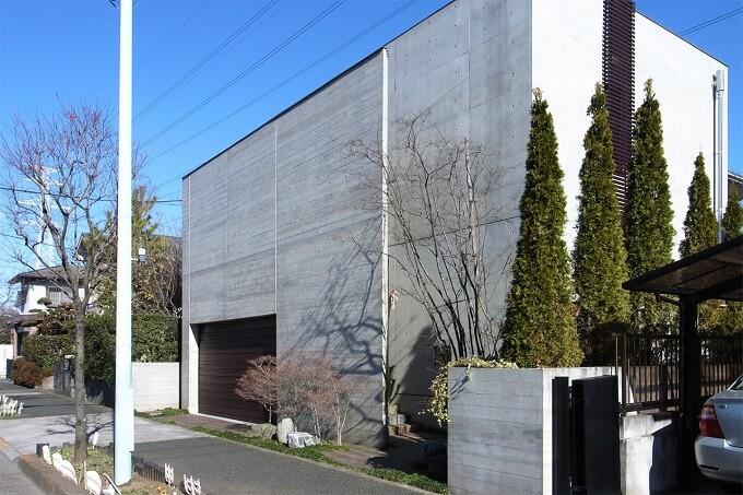 もみじの家2