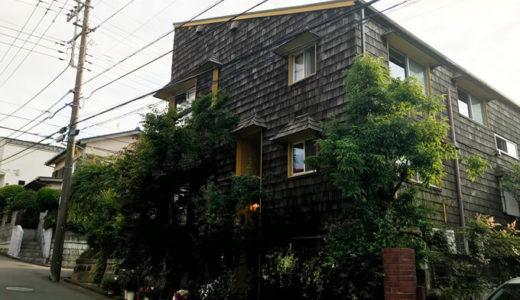 松澤大竹設計事務所