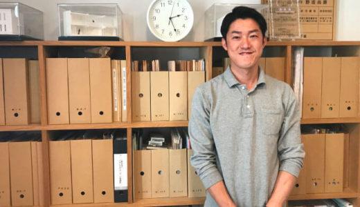 株式会社野坂建築設計