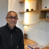 株式会社石川工務店
