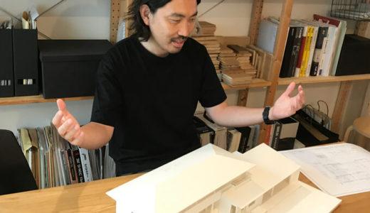 内田雄介設計室