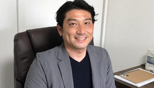 株式会社ミライノベーションズ