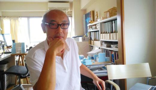 株式会社神成建築計画事務所