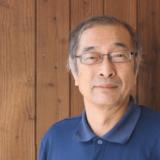 嘉藤建築設計事務所トップ3