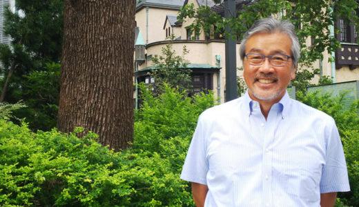 一級建築士事務所袴田喜夫建築設計室有限会社