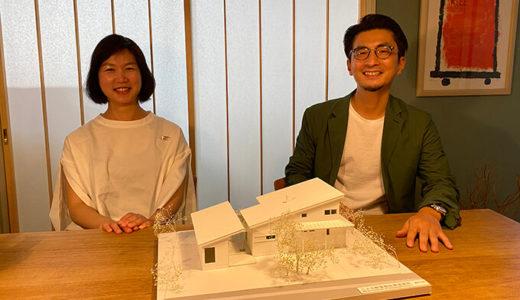 三上石崎建築計画事務所