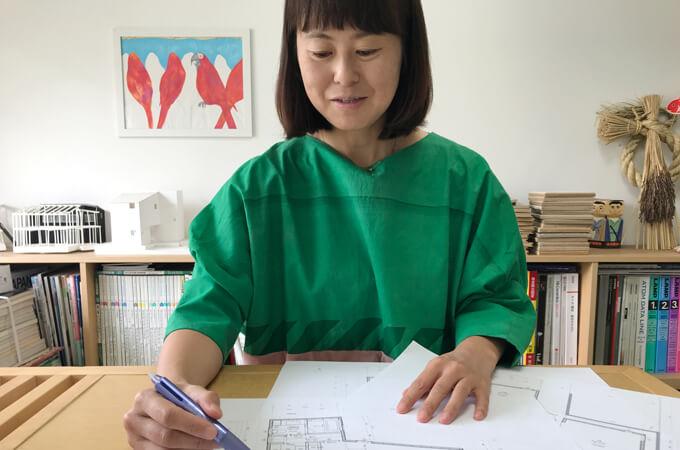 小野澤さん