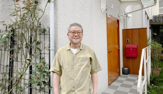 照井春郎+設計室