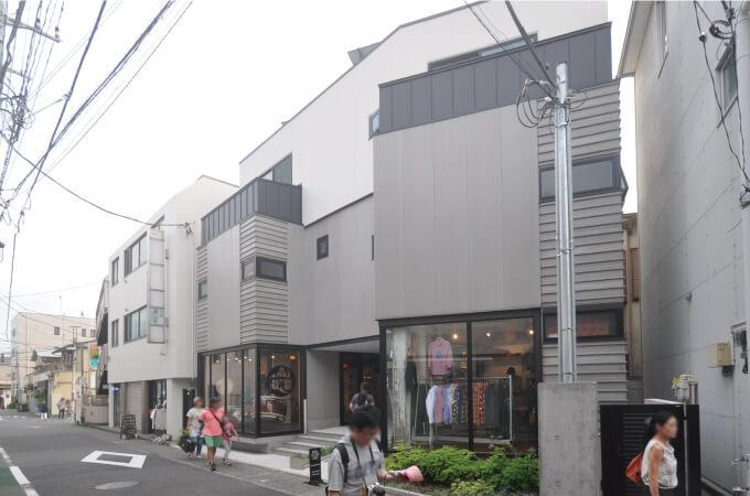 鎌倉A邸3