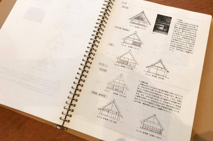 木名瀬さんの修士論文中身