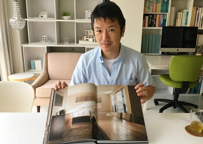 禎士さんとアクセルさんの本