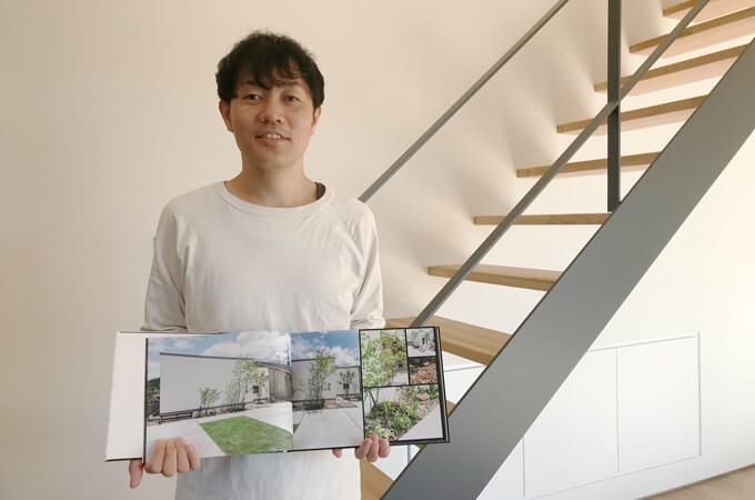 熊倉建築設計事務所