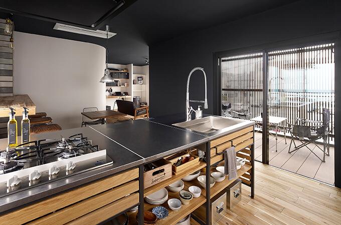 design office neno1365 追加分3