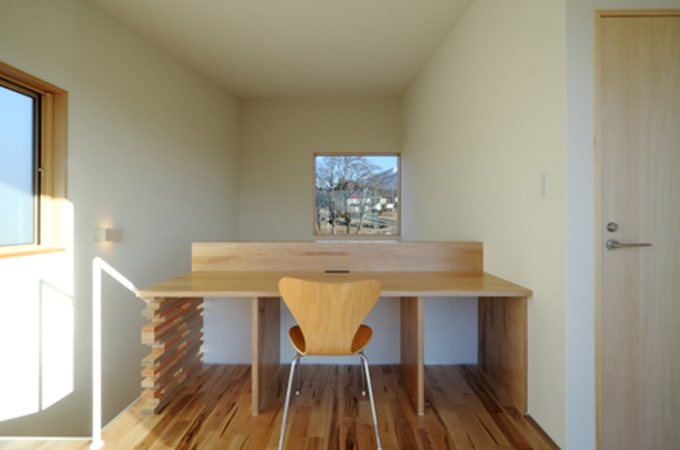 design office neno1365 差し替え写真2
