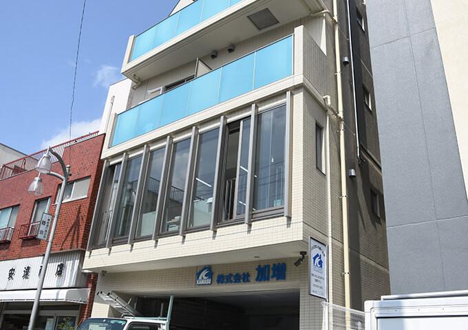 kamasu4