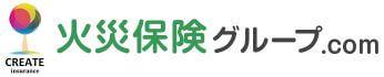 火災保険グループ.com